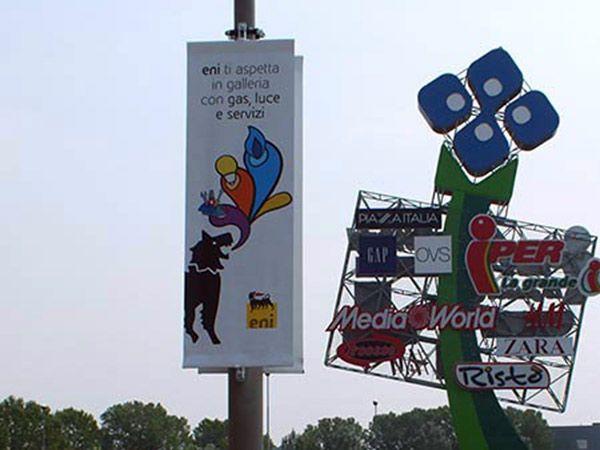 Agenzia-pubblicitaria-morciano-di-romagna