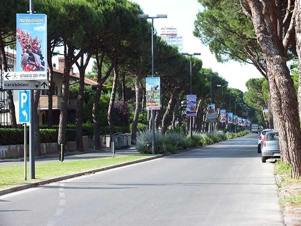 Costi-cartelloni-pubblicitari-misano-adriatico
