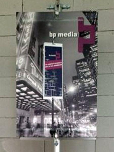 Roll-up-pubblicitari-Riccione-Misano-Adriatico