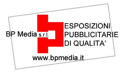 Bp Media