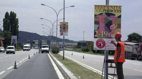 Affissioni-cartelloni-stradali-Riccione