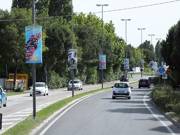 Agenzia-pubblicitaria-Riccione-Misano-Adriatico