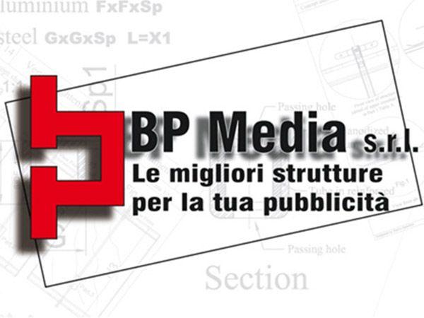 Bp-Media-srl-Morciano-di-Romagna-Riccione