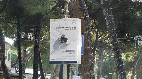 Espositori-stradali-Cervia