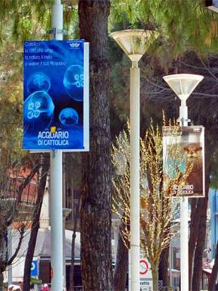 Impianti-innovativi-pubblicita-stradali-cervia