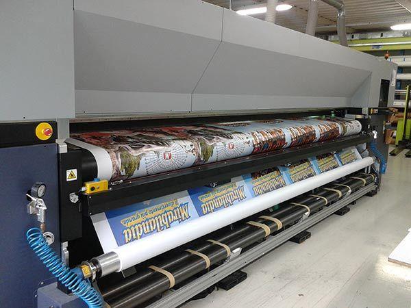 Stampa-digitale-manifesti-riccione-misano-adriatico