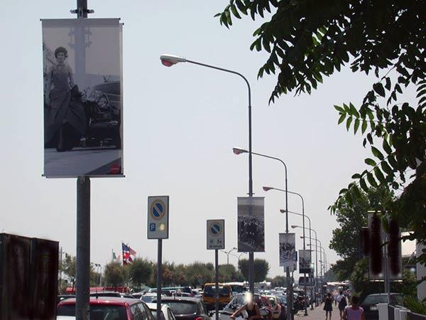 Stampa-forex-supporti-pubblicita-misano-adriatico